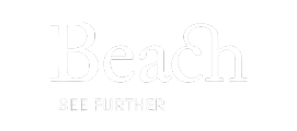 Beach and Associates Ltd logo