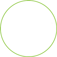 Ready When the Time Comes Logo