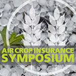 Following up on AIR's Second Crop Insurance Symposium