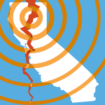 A Better Understanding of California's Earthquake Risk