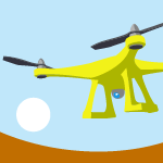 Drones: I Have Seen the Future, and It Works!