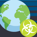 Are We Prepared for the Next Emerging Infectious Disease Pandemic?