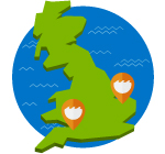 Flood Re: A New Way to Manage UK Flood Risk