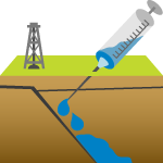 Does Fracking Cause Earthquakes?