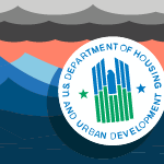 HUD Proposes Rule Change to Comply with Federal Flood Risk Management Standard