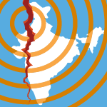 38 Cities in Harm's Way: India's Earthquake Risk
