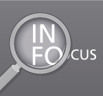 Welcome to In Focus!