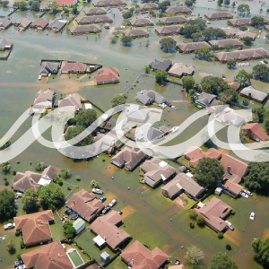 Managing U.S. Flood Risk: Part II